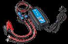 Зарядное устройство Blue Smart IP65 Charger 12V 10A, фото 2