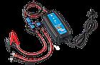 Зарядное устройство Blue Smart IP65 Charger 12V 15A, фото 2