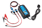 Зарядное устройство Blue Smart IP65 Charger 24V 5A, фото 2