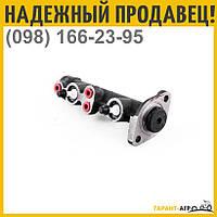 Главный тормозной цилиндр ВАЗ-2101, 2102, 2103, 2104, 2105, 2106, 2107 | AURORA (Польша)