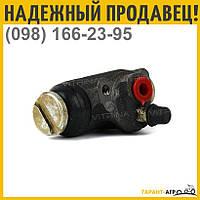 Задний тормозной цилиндр ВАЗ-2101, 2102, 2103, 2104, 2106 | AURORA (Польша)