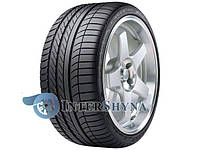 Шины летние 285/40R19  103Y GoodYear Eagle F1 Asymmetric
