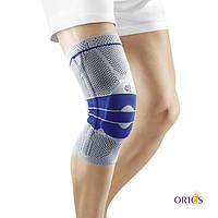Ортез на коленный сустав Bauerfeind GenuTrain Knee Suppor (11041205080002)