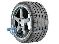Шины летние 265/40R19XL  102Y Michelin Pilot Super Sport