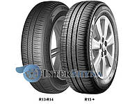 Шины летние 175/70R14  84T Michelin Energy XM2