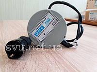 Датчик уровня топлива + мониторинг  DUT-E GSM
