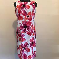 Брендове жіноче літнє плаття Mario Serrani Italy