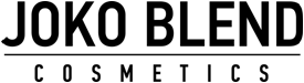 Joko Blend – профессиональная косметика преимум-класса