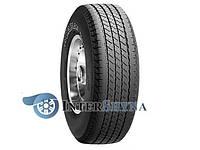 Шины летние 225/75R16  115/112Q Roadstone Roadian H/T SUV