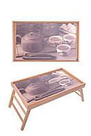 Прикроватный столик Чаепитие 380-9711066, КОД: 176129