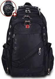 Рюкзак швейцарский SwissGear, фото 2