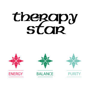 Therapy Star