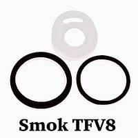 Силиконовые О-ринги Smok TFV8