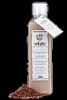 """Бальзам серии """"Целебные травы"""" White Mandarin, 250 мл"""