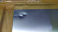 Противень алюминиевый для духовки Whirlpool 445x375x16 мм. (481241838127).
