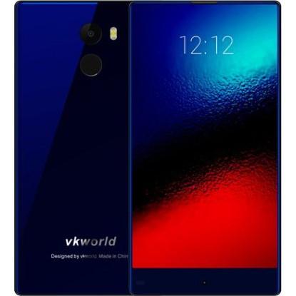 Vkworld Mix Plus blue