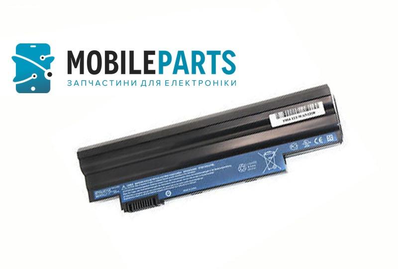 Аккумуляторная батарея Acer AL10A31 Aspire One 522 D255 D260 722 AOD255 AOD260 AL10B31