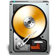 Как снять жесткий диск с компьютера?
