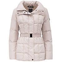 Куртка Geox W4425K STRING 42 Серый W4425KSTR, КОД: 705713