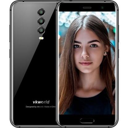 Vkworld K1 black