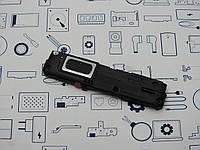 Динамик полифонический Xiaomi Redmi 3S (Speaker) сервисный оригинал с разборки