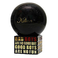 By Kilian Bad Boys Are No Good But Good Boys Are No Fun 100мл