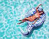 Надувной круг Хвост русалки, 188 см., фото 8