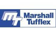 Короб Marshall Tufflex (Англія)