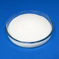 Аскорбиновая кислота (пищевая добавка Е300)