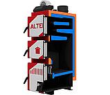 Котел твердопаливний тривалого горіння Альтеп Classic/Classic PLUS 24 кВт, фото 4