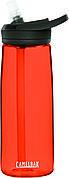 Спортивная бутылка CamelBak Eddy+ 0.75L Lava