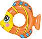 Надувной круг Рыбки Bestway, 81х76 см., фото 7