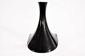Каблук женский пластиковый 1423 р.1  h-6,9 см., фото 2