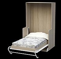 Шкаф - кровать VENUS 90 V (вертикальный), фото 1
