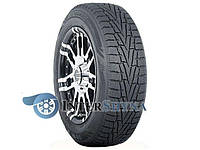 Шины зимние 225/60R18  100T Roadstone Winguard Spike