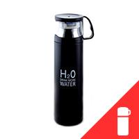 Бутылки для воды, термосы, чашки, термокружки