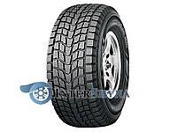 Шины зимние 255/50R19  107Q Dunlop Grandtrek SJ6