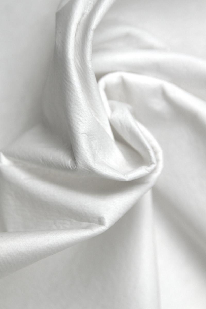 Купить ткань мембрана в украине где купить самоклеющуюся ткань