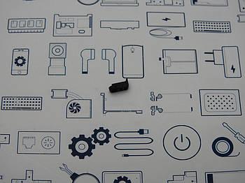 Резинка Meizu M3 Note L681H датчика приближения Сервисный оригинал новый