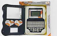 Детский обучающий планшет 8861 60 упражнений