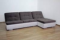 Кутовий диван Бенефіт 1
