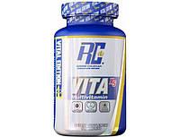 Витамины RONNIE Coleman Vita XS Multivitamin 120 таблеток
