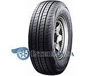 Шины летние 275/60R17  110H Kumho Road Venture APT KL51