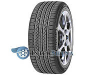 Шины летние 275/70R16  114H Michelin Latitude Tour HP