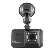 Видеорегистратор автомобильный DVR D 101 6001 Черный (007496), фото 2