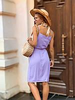 Платье женское ОР1 191, фото 1