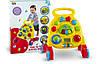 Ходунки-каталка интерактивные Tobi Toys, фото 4