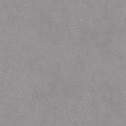 Плитка для підлоги Osaka темно-сірий 400x400