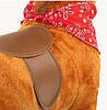 Лошадка-качалка PREMIUM WESTERN, фото 2