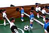 Настольный футбол eXplay Monachium, фото 4